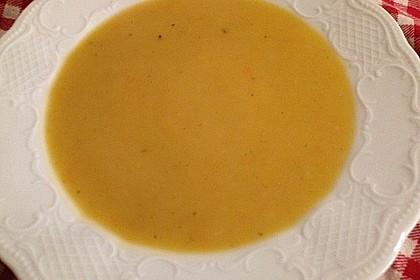 Kartoffelsuppe 26