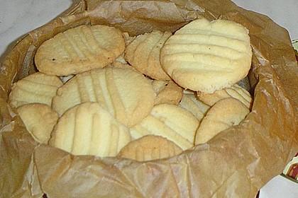 Orangen-Buttertaler 4