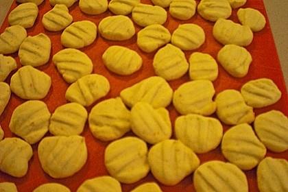 Orangen-Buttertaler 3