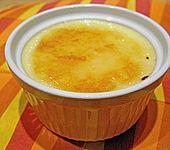 Crème Catalane (Bild)