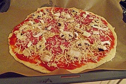 Pizzateig 59