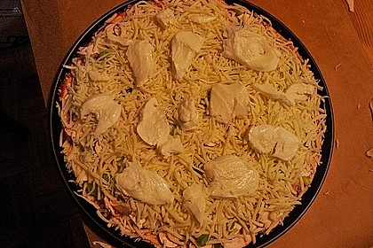 Pizzateig 139