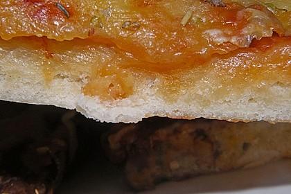 Pizzateig 123