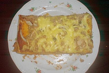 Pizzateig 144
