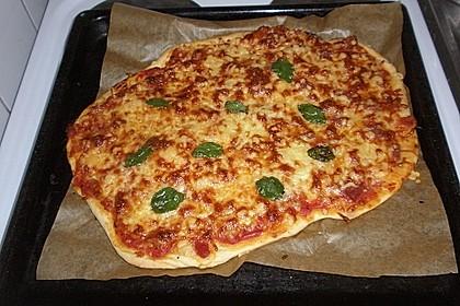 Pizzateig 62