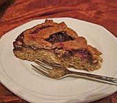 Linzer Torte (Bild)