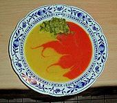3 - farbige Suppe (Bild)