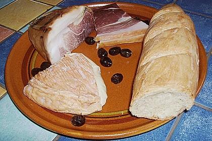 Baguette 24
