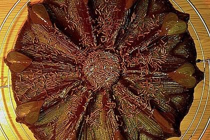 Blitz-Rührkuchen 35
