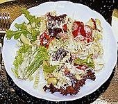 Fitness - Salat (Bild)