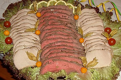 Roastbeef bei 80 Grad 6