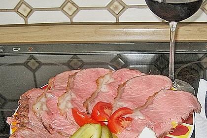 Roastbeef bei 80 Grad 41