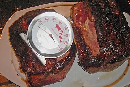 Roastbeef bei 80 Grad 54