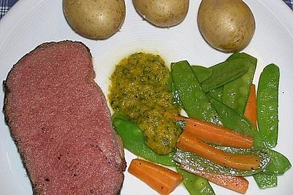 Roastbeef bei 80 Grad 22