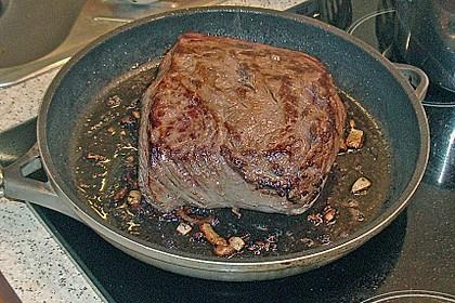 Roastbeef bei 80 Grad 24