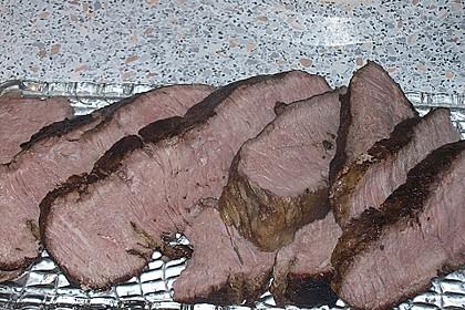 Roastbeef bei 80 Grad 20