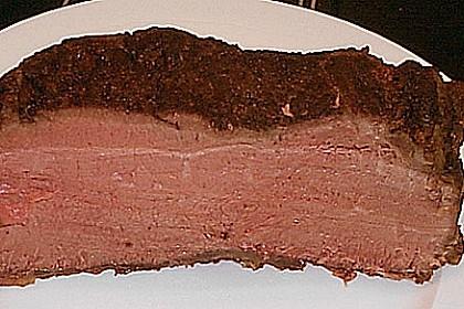 Roastbeef bei 80 Grad 32