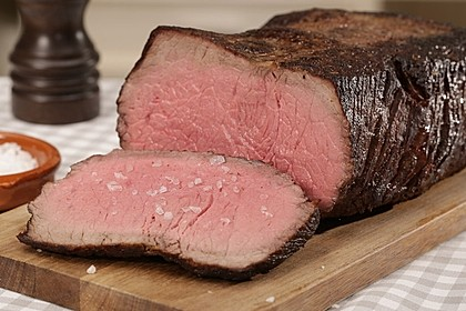 Roastbeef bei 80 Grad 21