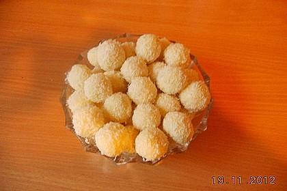 Kokos - Sahne - Trüffel 23