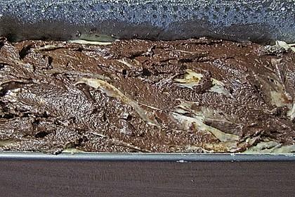 Marmorkuchen 9