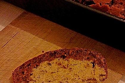 Marmorkuchen 10