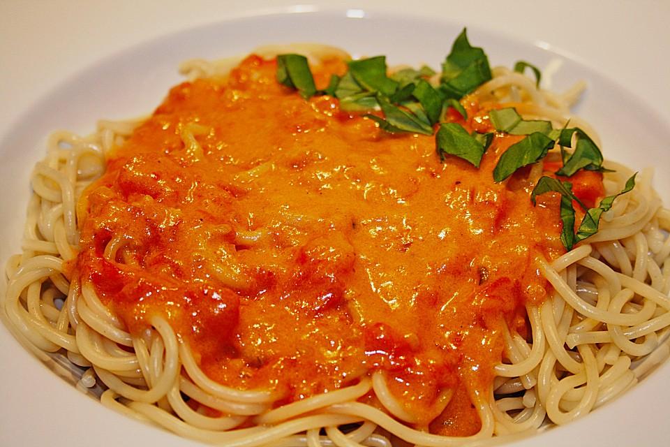 Tomaten rezepte chefkoch