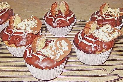 Mozart - Muffins 2