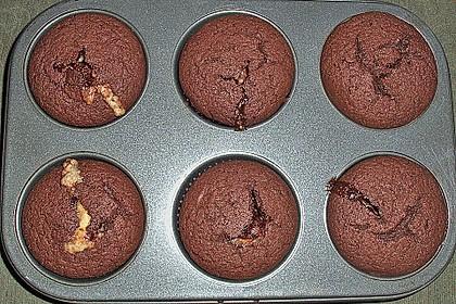 Mozart - Muffins 15