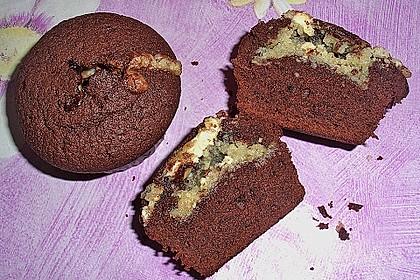Mozart - Muffins 4