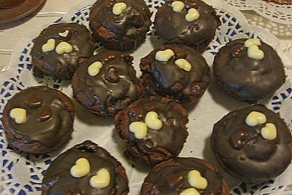 Mozart - Muffins 14