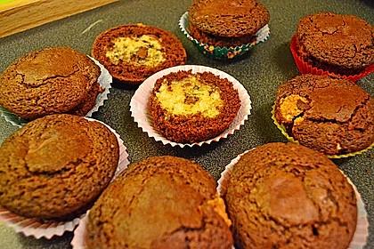 Mozart - Muffins 11