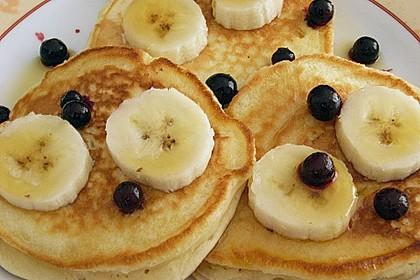 Pfannkuchen 0