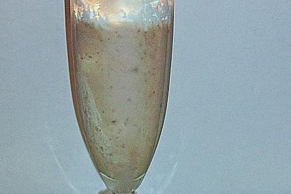 Bratapfel - Smoothie 0