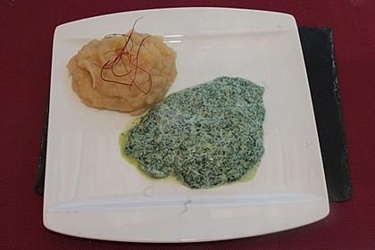 Steckrüben - Kartoffelbrei 3