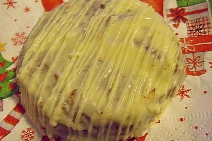 Lebkuchen 10