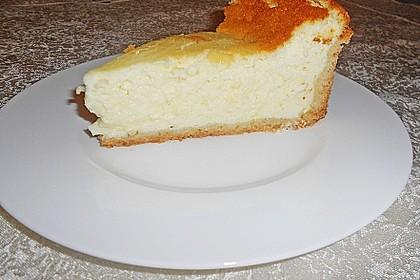 Käsekuchen 0