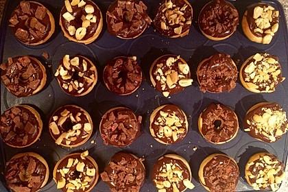 Donuts für den Donutmaker 10