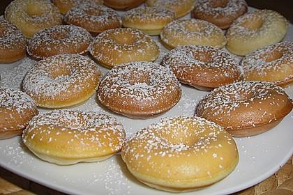 Donuts für den Donutmaker 13