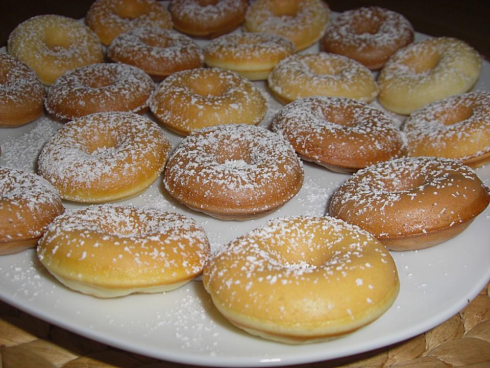 donut rezept donutmaker k chen kaufen billig. Black Bedroom Furniture Sets. Home Design Ideas
