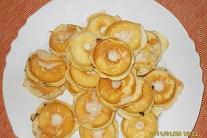 Donuts für den Donutmaker 38