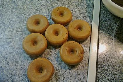 Donuts für den Donutmaker 47
