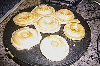 Donuts für den Donutmaker 39