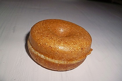 Donuts für den Donutmaker 23
