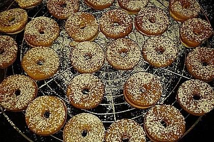 Donuts für den Donutmaker 32