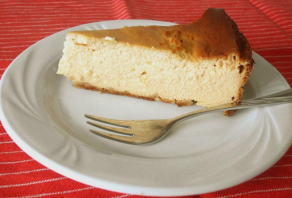 Kuchen mit apfelmus rezepte