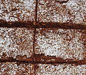 Göttliche Brownies (Bild)