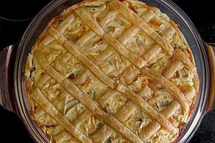Schäfer - Pie 1