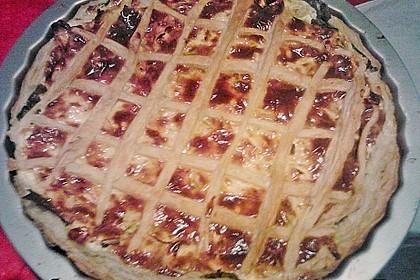 Schäfer - Pie 0