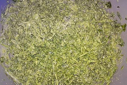 Frankfurter Grüne Soße 34