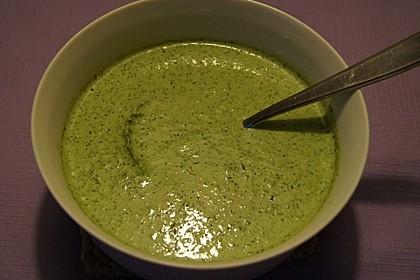 Frankfurter Grüne Soße 11
